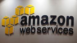 Amazon vieta per un anno alla polizia l'uso di sue tecnologie per riconoscimento