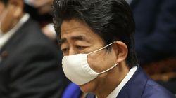 일본이 홍콩보안법 반대 주도하려 하자 중국 외교부가