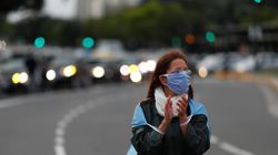 Coronavirus, oltre 71mila morti in America