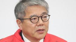 엑소 수호 아버지가 김종인표 기본소득 밑그림