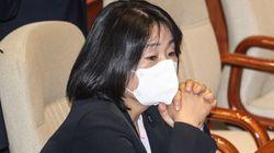 외교부, '2015 위안부 합의' 관련 윤미향 면담 기록 공개