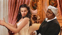 Το HBO Max απέσυρε το «Οσα Παίρνει ο Ανεμος», αλλά η ιστορία δεν