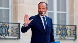 Un sondage donne Philippe gagnant au