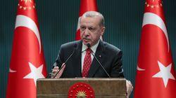 Τουρκία: Υιοθετήθηκε αμφιλεγόμενο νομοσχέδιο που ενισχύει τις εξουσίες των περιπόλων