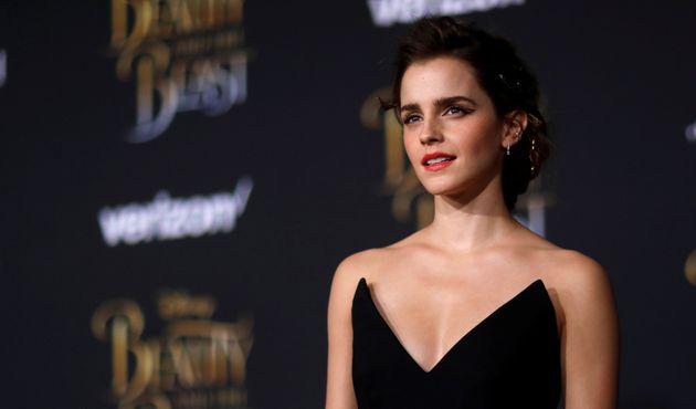 El aplaudido llamamiento de Emma Watson contra la transfobia: