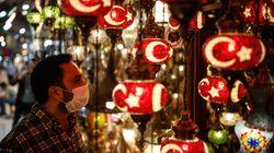 Economist: Τι έκανε σωστά η Τουρκία με τον