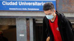 Castells propone que cada universidad calcule su ocupación para el nuevo