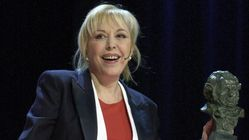 Muere a los 78 años la actriz cómica Rosa María