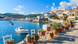 Insider: Oκτώ ιδανικοί ελληνικοί προορισμοί για να αποφύγουμε τους