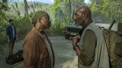 Le nouveau film de Spike Lee éclaire les émeutes raciales aux USA sous un angle