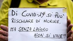 Marco Bonometti:
