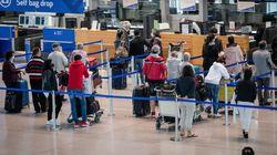 Bruselas apremia a los países de la UE a reabrir su frontera interior antes del lunes y la exterior el 1 de