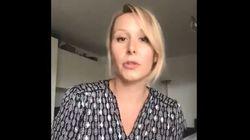 BLOG - Affaires Floyd et Traoré: Marion Maréchal joue la stratégie de l'émotion et de la guerre des