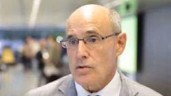 Uno de los mayores expertos españoles define en dos palabras la actuación del Gobierno con el