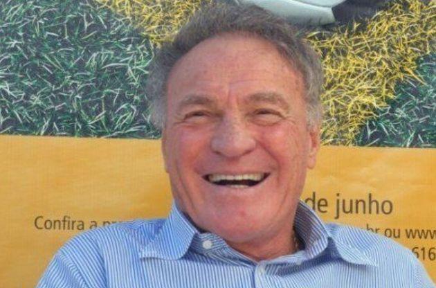 José Altafini ne ha per tutti: il calcio che riparte, Balotelli e
