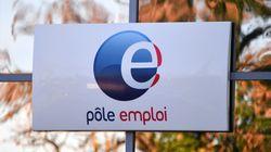 Action Logement va verser une aide de 150 euros aux chômeurs ou salariés en