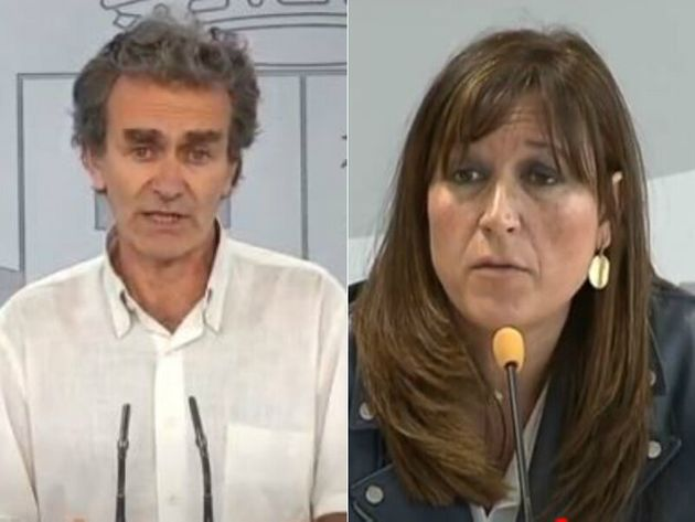 Fernando Simón y Sira