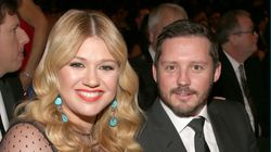 Kelly Clarkson Files For Divorce From Brandon Blackstock After Nearly 7 Years Of