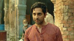 'Gulabo Sitabo' Review: Amitabh and Ayushmann Go To War In This Love Letter To