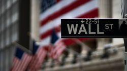 Wall Street Slumps As U.S. Sees Uptick In Coronavirus