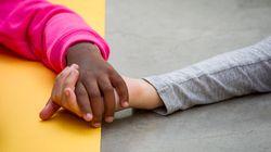 9 livres pour expliquer le racisme aux