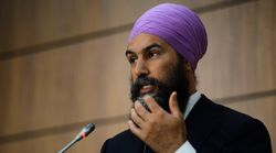 Singh Blasts Company For $10M Investor Payout After Dozens Die At Care