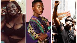 Des Québécois noirs inspirants à suivre sur