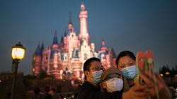 Experts Predict What Disney Parks Will Be Like Amid