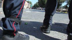 Costituita cellula anarco-insurrezionalista a Roma, 7