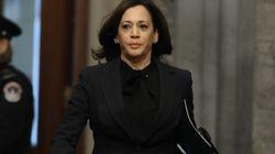 이 흑인 여성 상원의원이 현재 가장 유력한 민주당 부통령