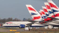 Αεροπορικές εταιρείες προσέφυγαν στη Δικαιοσύνη για την 15 ημερών καραντίνα ταξιδιωτών στη