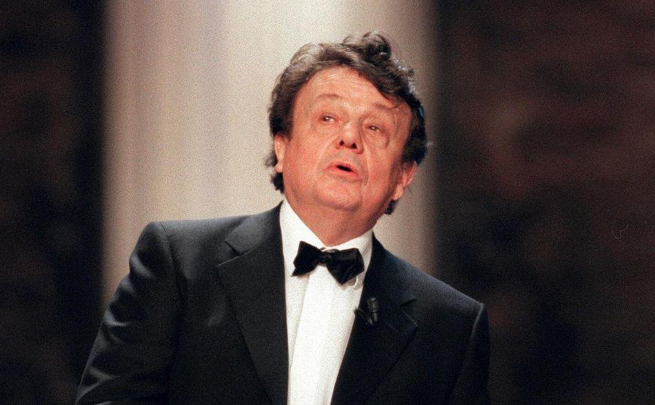 Le comédien et metteur en scène Marcel Maréchal, ancien directeur du Théâtre du Rond-Point à Paris et fondateur de La Criée, Théâtre national de Marseille, est décédé à l'âge de 83 ans.>> Lire notre article complet par ici