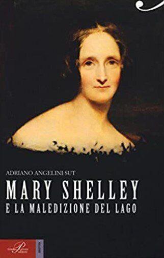 Mary Shelley, Lady Azimut e