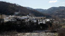 Κρίσιμα τα επόμενα 24ωρα στην Ξάνθη - Τσιόδρας: «Μετάδοση του ιού από