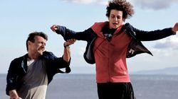 «Ομαρ κι Εμείς»: Η τουρκική ταινία που σάρωσε στο Φεστιβάλ Κινηματογράφου Νότιας