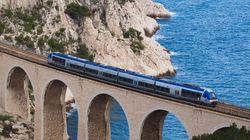 Les jeunes pourront voyager en illimité sur les TER pour moins de 30 euros cet