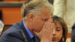 I condannati per il rogo Thyssen presto andranno in carcere. Arriva esecuzione della