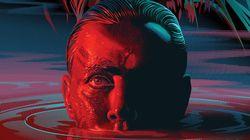 Além de 'Destacamento Blood': 8 grandes filmes (e 1 minissérie) sobre a Guerra do