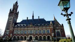 Λαμβάνει η Άγκυρα; O Μητσοτάκης δείχνει την Χάγη για δεύτερη