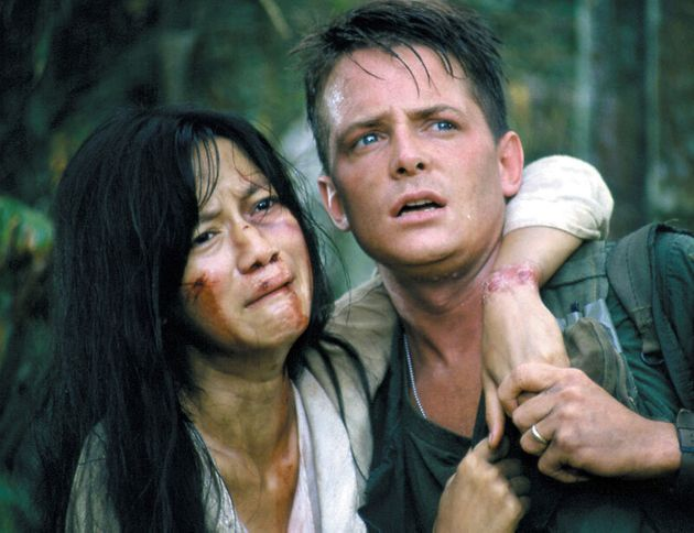 Além de 'Destacamento Blood': 8 filmes (e 1 minissérie) sobre a Guerra do