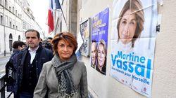 Colère de la gauche marseillaise après un reportage sur les pratiques illicites de la liste