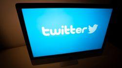 Twitter ferme des comptes chinois, Zoom accède à des demandes de