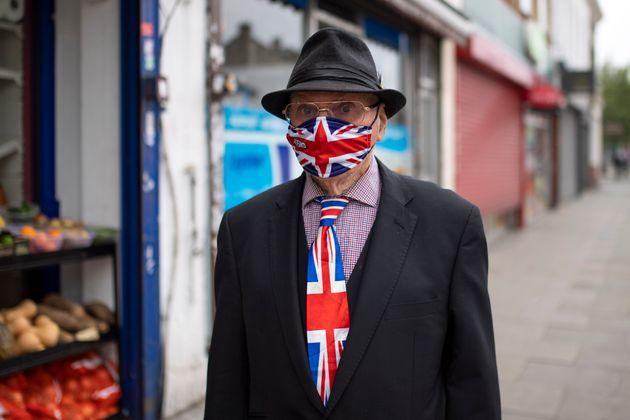 Reino Unido en 2020, y aquello de
