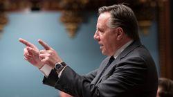 Projet de loi 61: voici pourquoi Québec doit