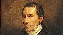 Pierre-Antoine Lebrun, Γάλλος ποιητής, συγγραφέας και πολιτικός, φλογερός