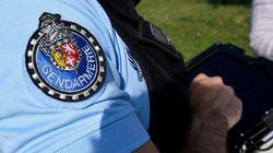 Des associations LGBT accusent un outil de la gendarmerie de permettre un