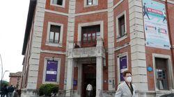 Suben a 32 los casos en el foco del hospital de Bilbao y se cierra el área de partos por un