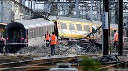 La SNCF va bien être jugée pour la catastrophe de