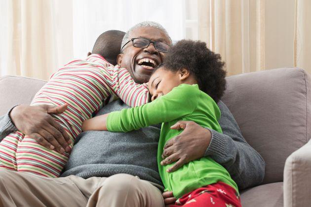 Ontario Says Families Can Grow Pandemic Social Circle To 10