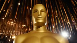 Oscars To Develop 'Representation And Inclusion